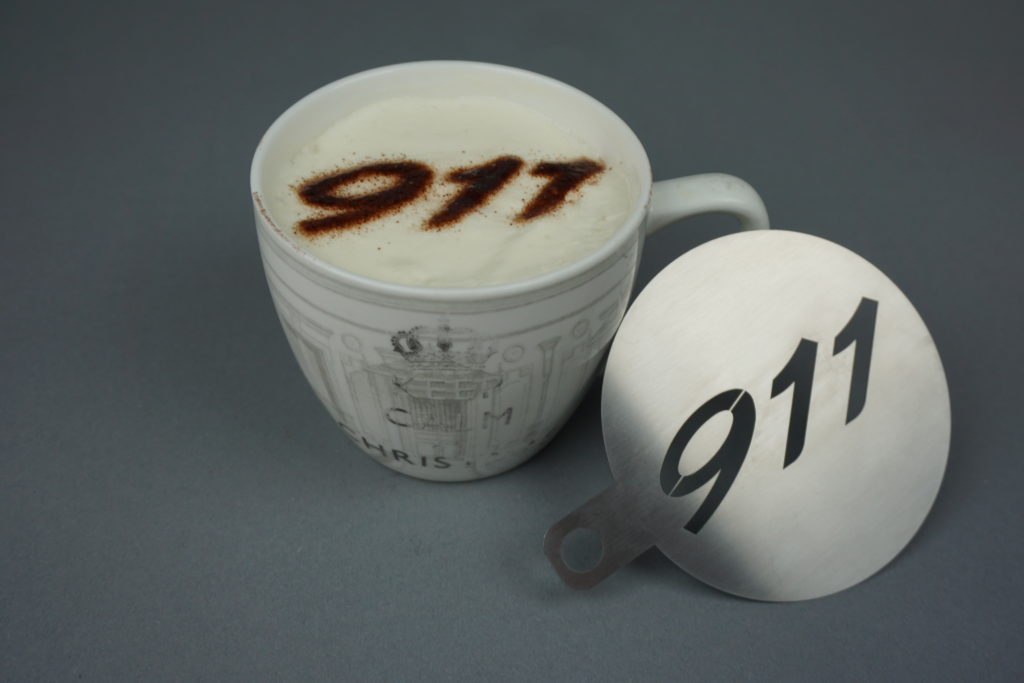 MY-COFFEESTENCIL.COM
